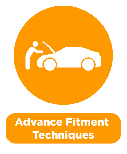 advanced-fitment-technique