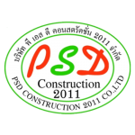 PSD Construction