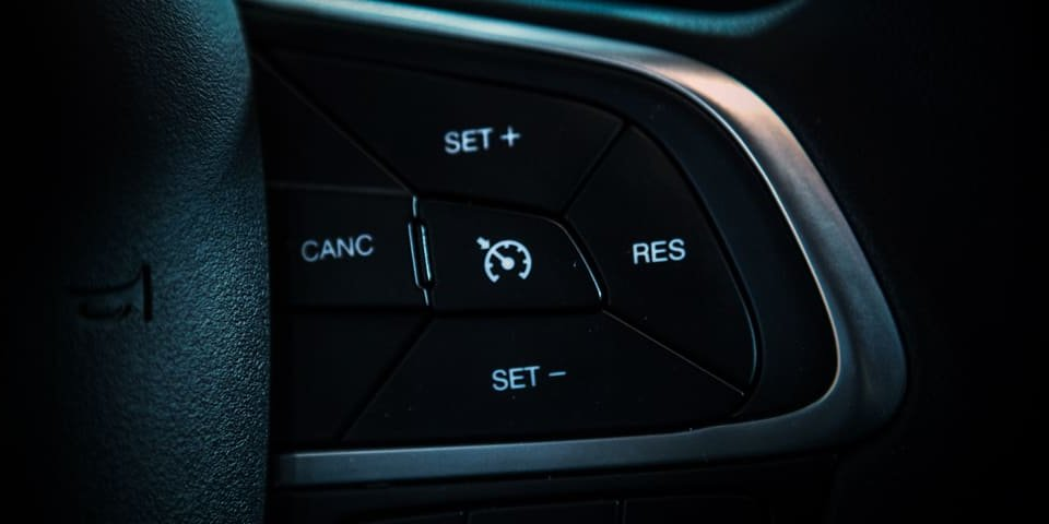 cruise-control-cartrack